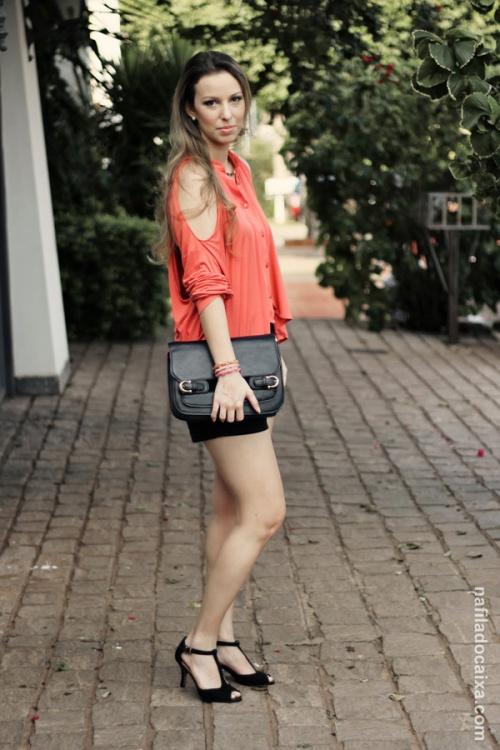 blog15