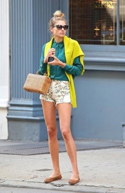 dd989-dica-look-verde-amarelo-copa